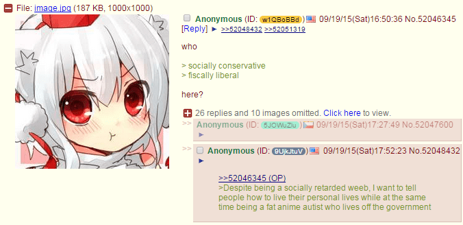 trolling-weeaboo-gets-rekt