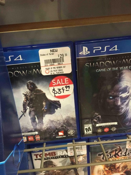 video-games-gamestop-always-has-best-deals