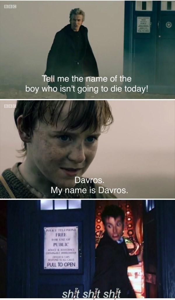 funny-doctor-who-davros-tardis-meme