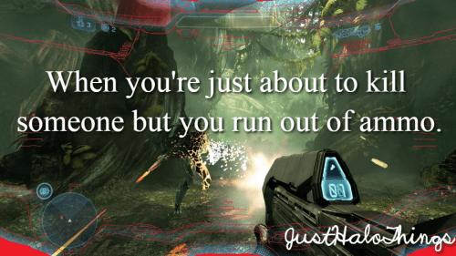 video-games-last-bullet-make-it-count