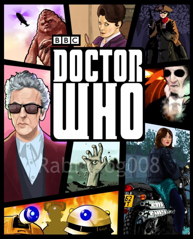 funny-doctor-who-gta-v-fan-art-season-9-cover