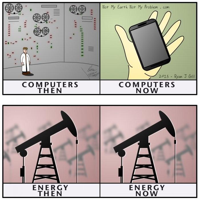 funny-web-comics-drill-baby-drill