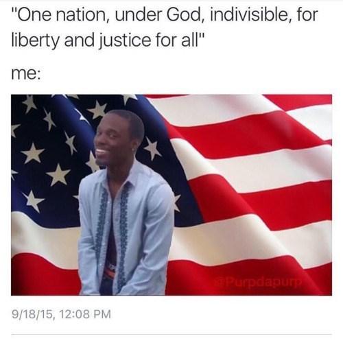 funny memes pledge why you lyin
