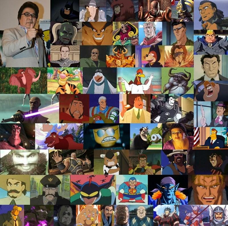anime voice actors - 8567933184