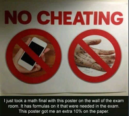 school-fails-no-cheating