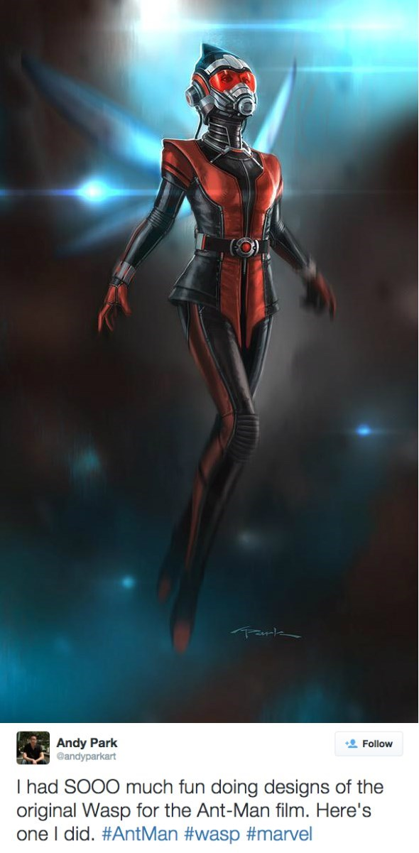 superheroes-wasp-marvel-ant-man-concept-art