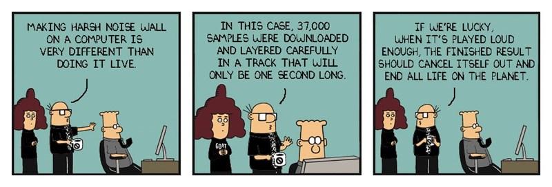 funny-web-comics-who-said-you-cant-make-real-music-on-a-computer