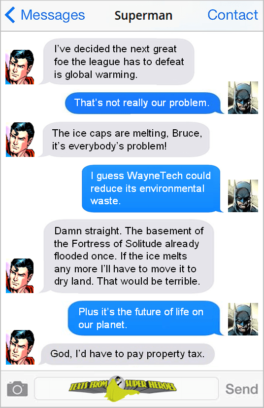 superheroes-batman-superman-dc-global-warming-meme-comic