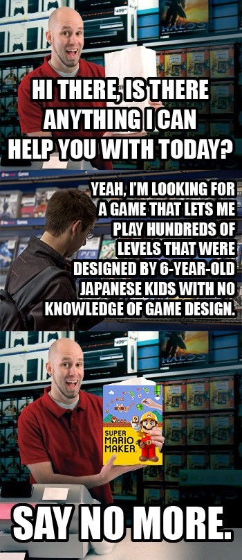 video-games-theres-game-that