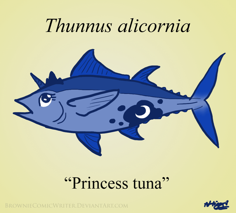 my-little-brony-princess-luna-tuna-pun-art