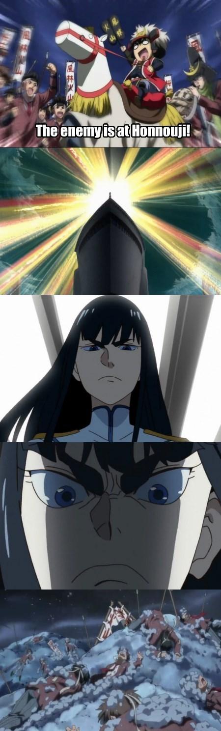 anime re-frames - 8568205056
