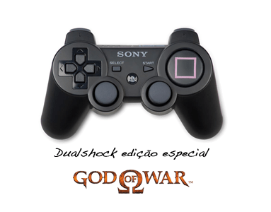 video-games-new-special-edition-god-of-war-controller