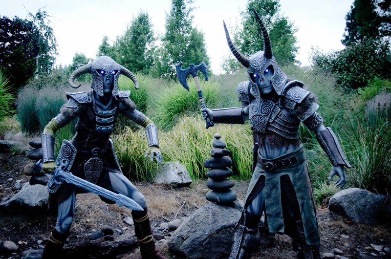 video-games-draugr-deathlord-cosplay-nailed-it