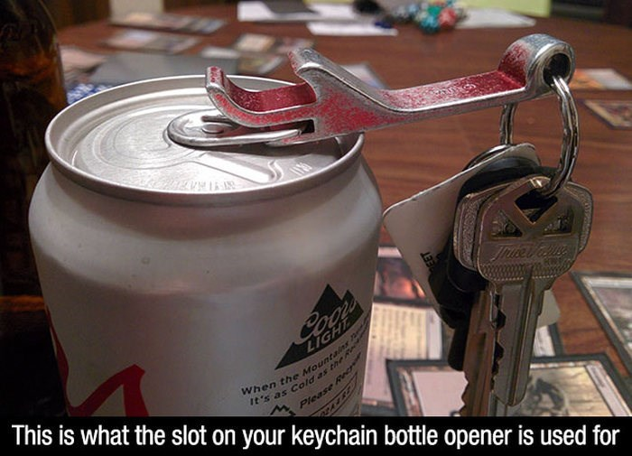 party-fails-keychain-bottle-opener-tips