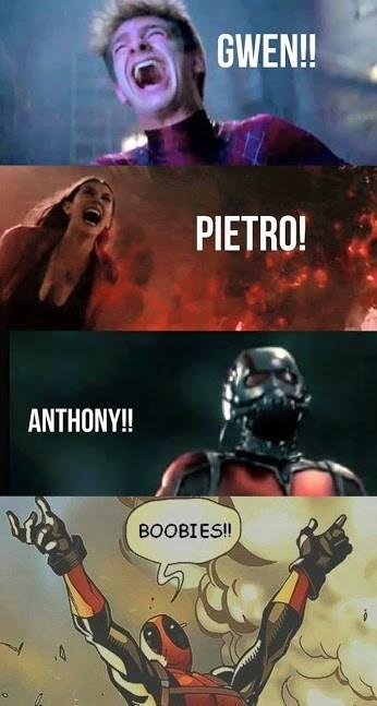 superheroes-deadpool-marvel-heartbreaking-character-deaths