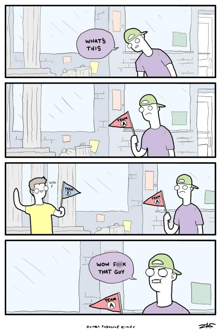 funny-web-comics-sportsmans-logic
