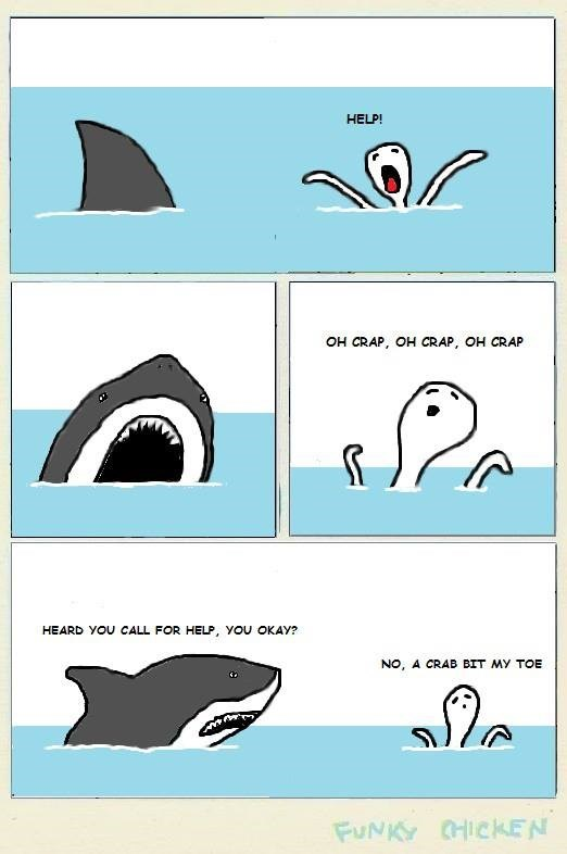 funny-web-comics-aquatic-assistance