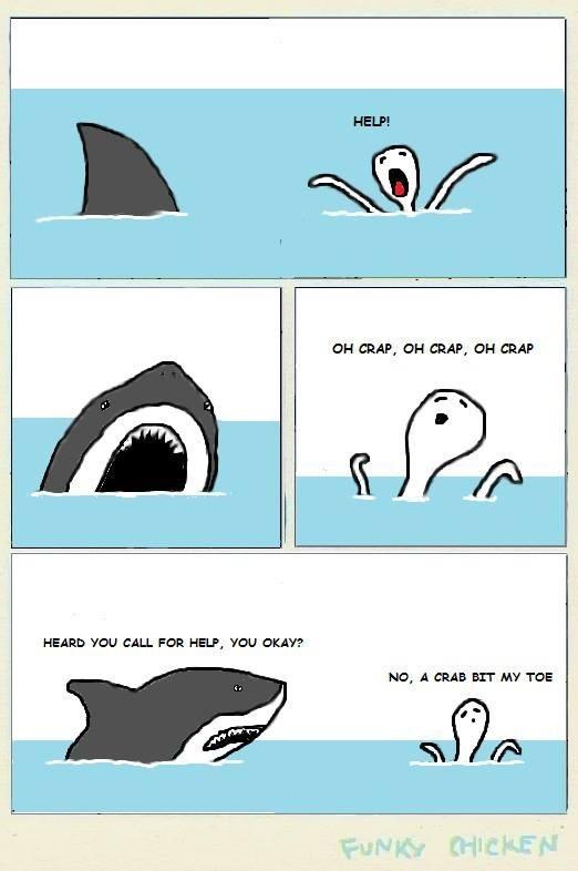 funny-web-comics-aquatic-assistance