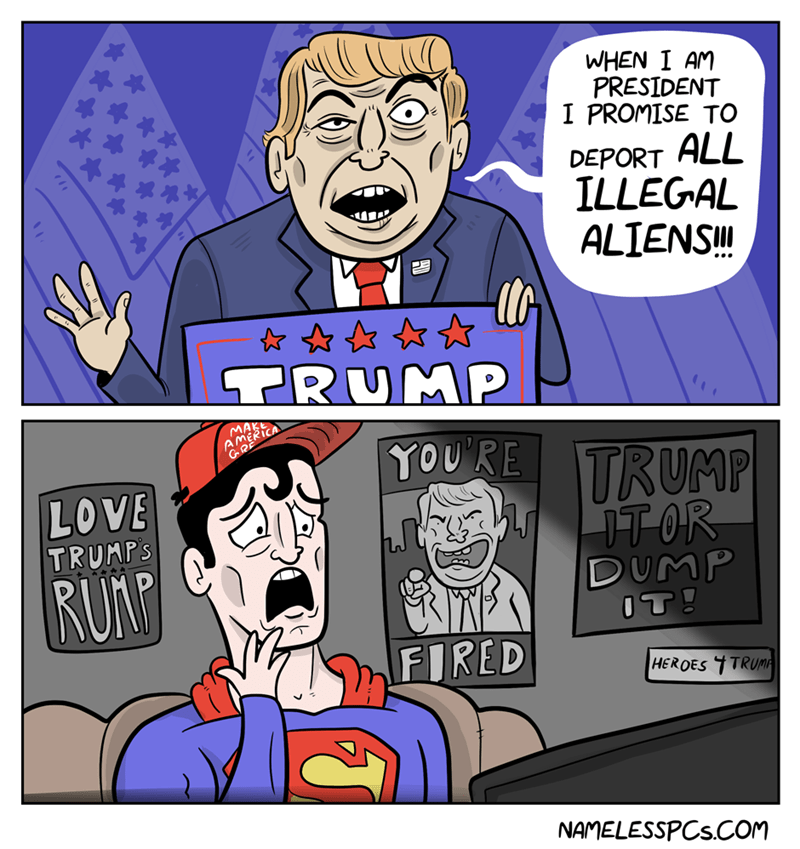 funny-web-comics-another-downside-to-trumps-immigration-plan