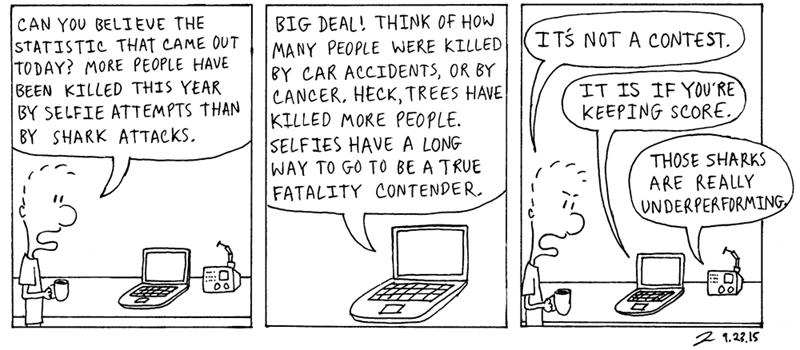 funny-web-comics-technologys-sick-sense-of-humor