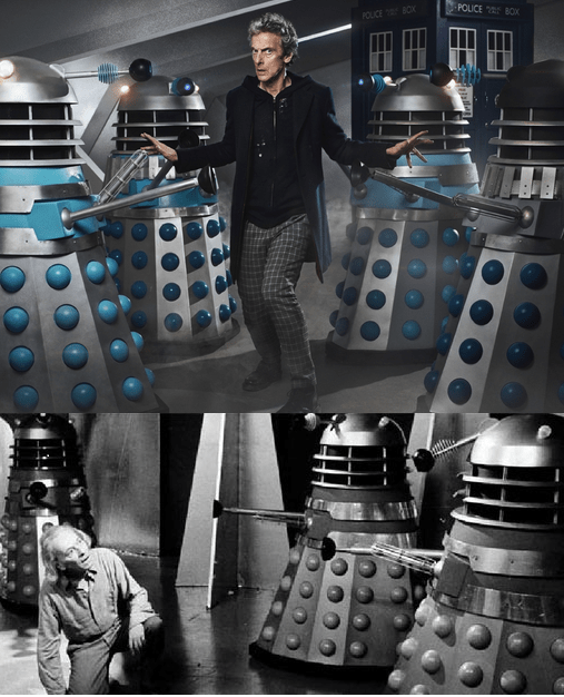 funny-doctor-who-classic-daleks-1st-to-12th-full-circle-meme