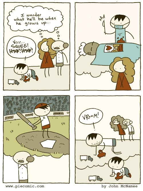 funny-web-comics-what-most-kids-hope-to-be-when-they-grow-up