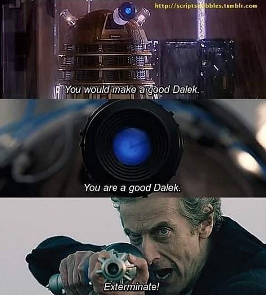 funny-doctor-who-exterminate-dalek-meme