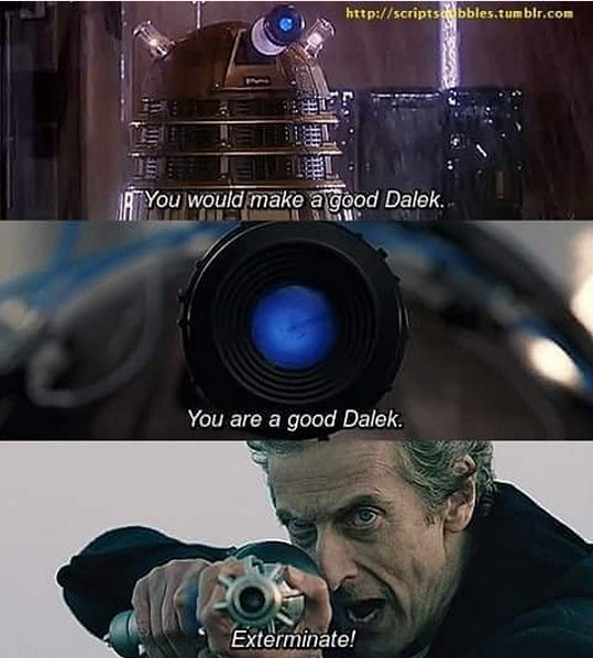 funny-doctor-who-exterminate-dalek-meme