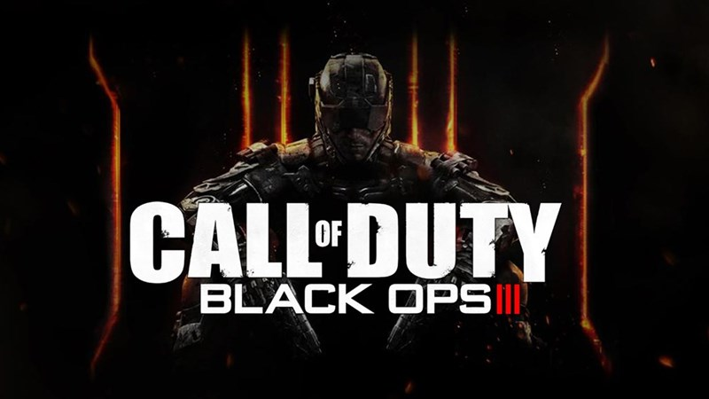Black ops 3 will only have multiplayer on last generation consoles.