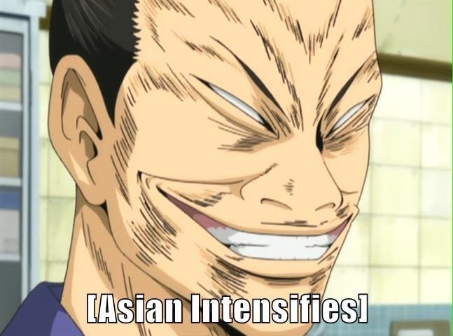 anime,racist