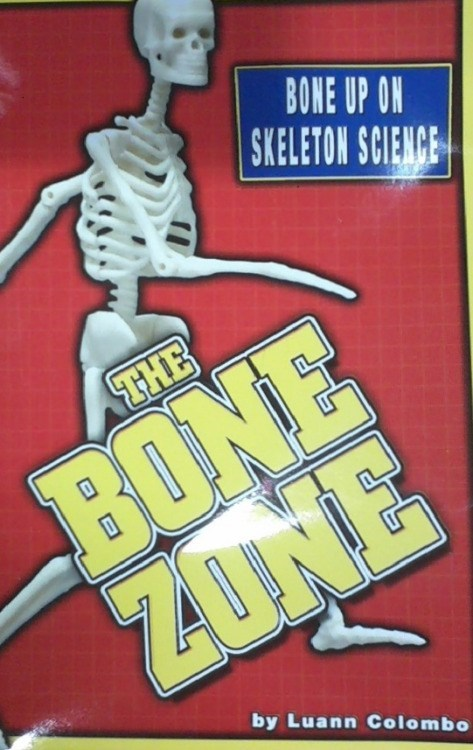 party-fails-welcome-to-the-bone-zone