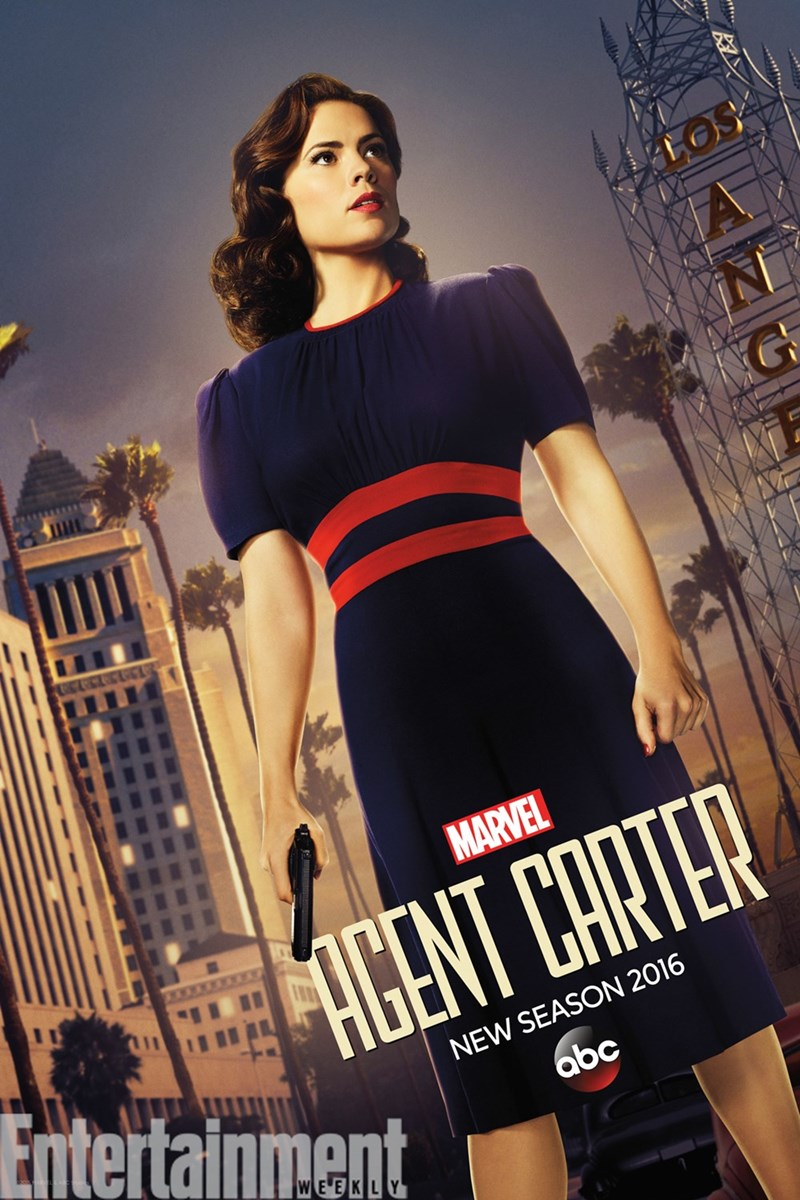 superheroes-agent-carter-marvel-season-2-official-poster