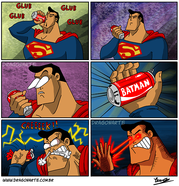 superheroes-batman-vs-superman-dc-share-a-coke-web-comic