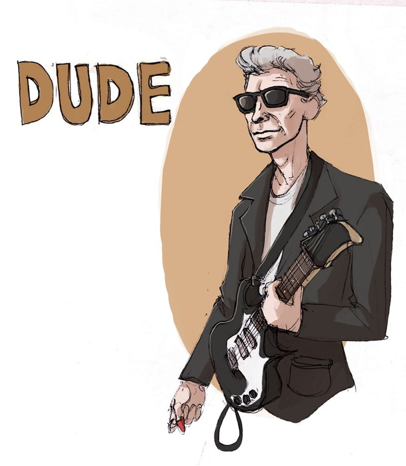 funny-doctor-who-12th-doctor-dude-fan-art