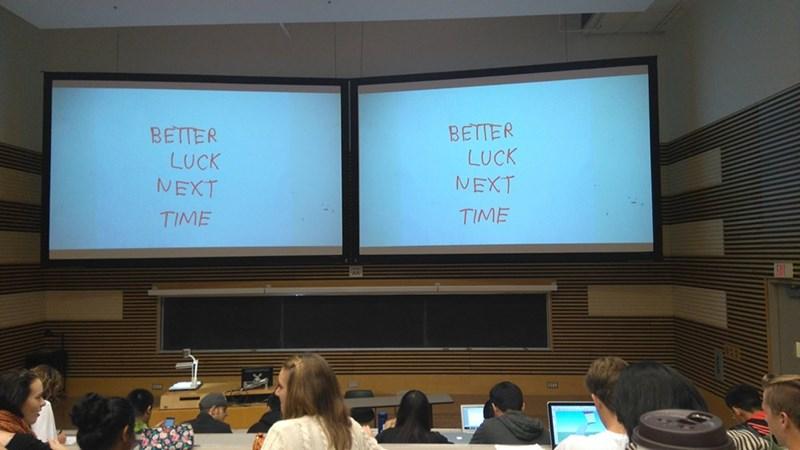 school-fails-sentiments-of-a-professor