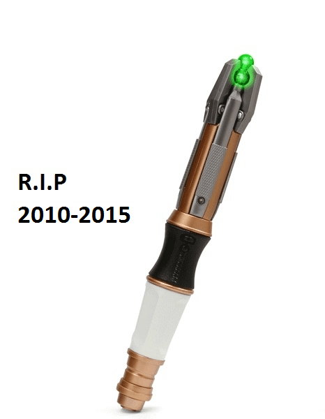 funny-doctor-who-rip-sonic-screwdriver