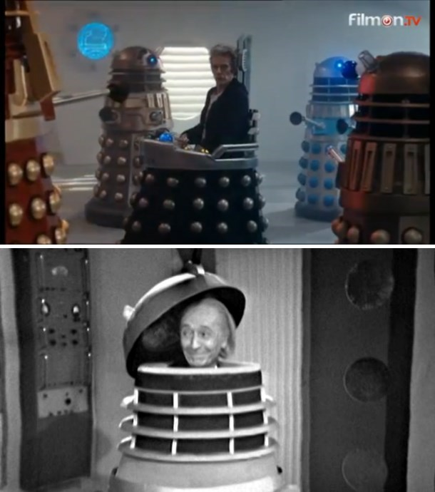 funny-doctor-who-daleks-regeneration