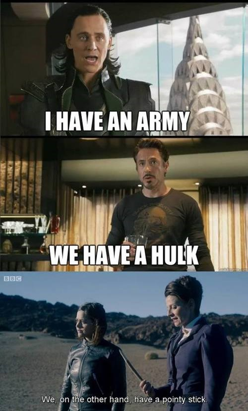 funny-doctor-who-we-have-a-hulk-meme
