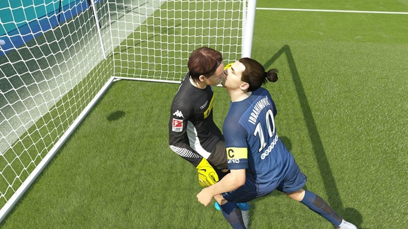 video-games-true-love-fifa-16