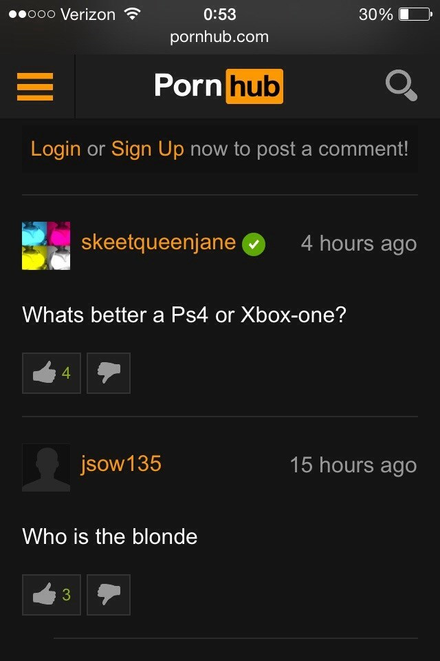 video-games-whichever-blonde-right-one