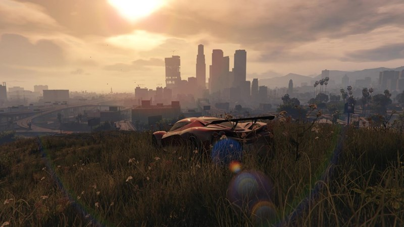 video-games-for-all-mods-out-there-gta-v-unmodded-still-looks-pretty-good