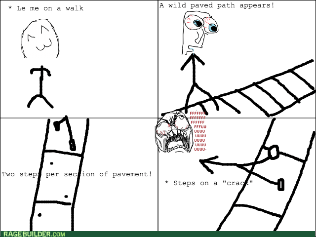 crack,rage,steps,sidewalk
