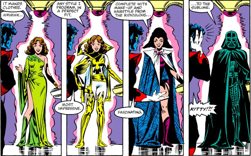 superheroes-kitty-pryde-marvel-secret-nerd-x-men-comic