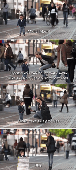 funny-parent-quotes-give-your-children-direction-in-life