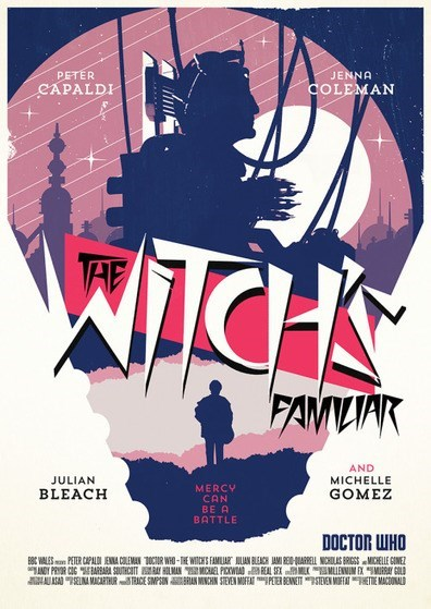 funny-doctor-who-the-witchs-familiar-radio-times-poster