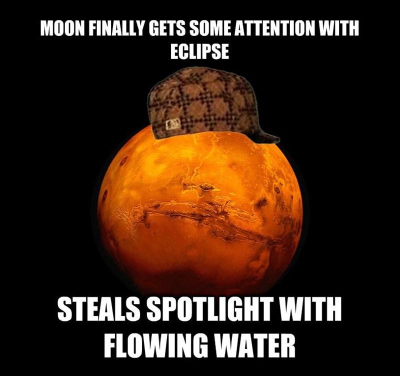 funny-memes-scumbag-mars
