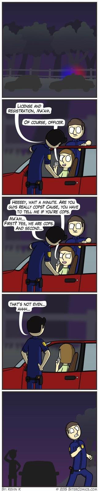 cops,wtf,web comics