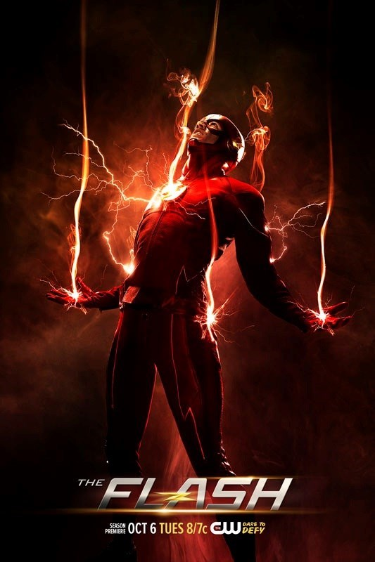 superheroes-flash-season-2-poster-is-awesome-dc