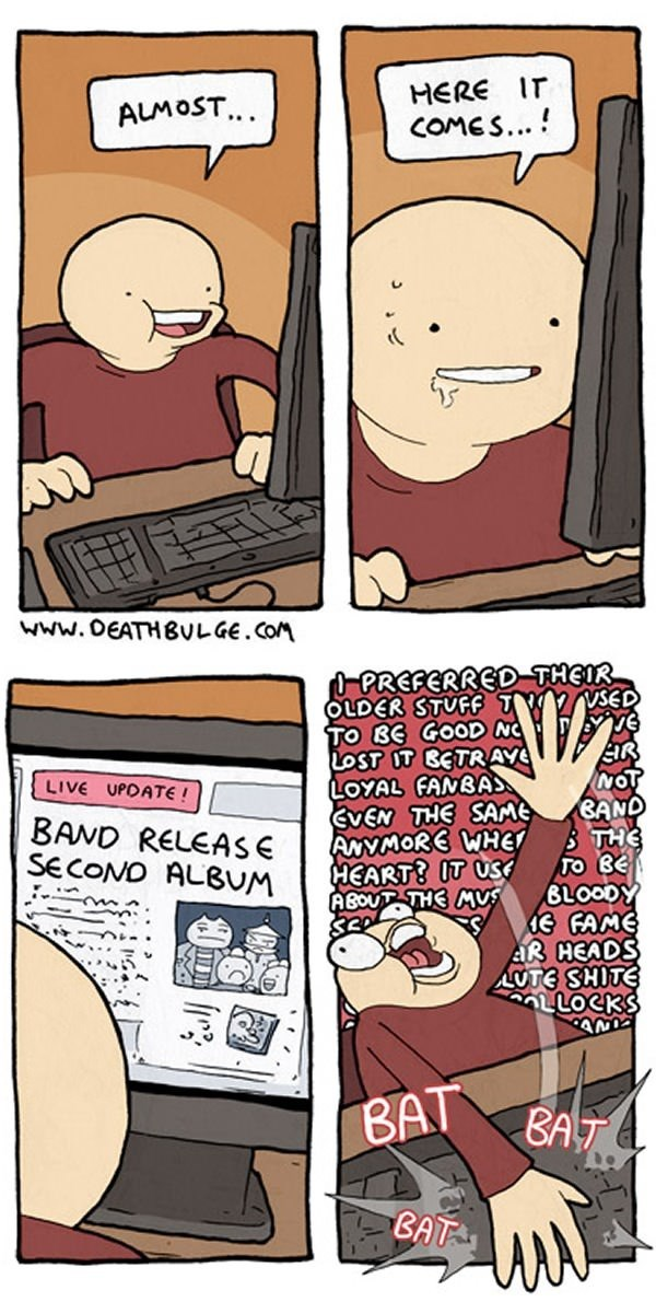 funny-web-comics-the-sophomore-slump-satisfies-some