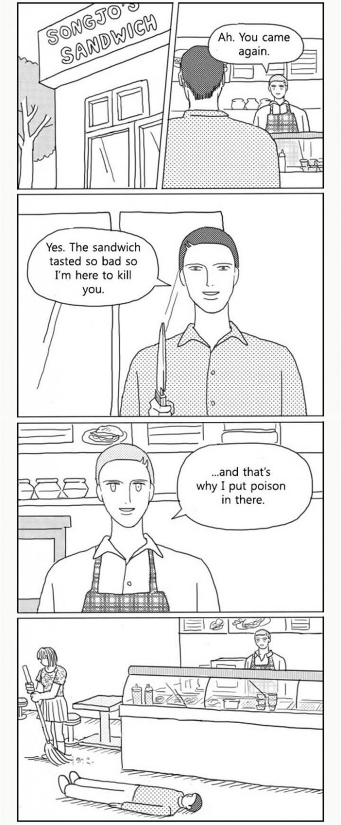 funny-web-comics-how-to-avoid-bad-yelp-reviews